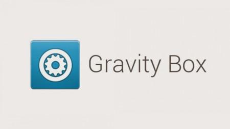 GravityBox para Xposed, liberada su versión para Marshmallow
