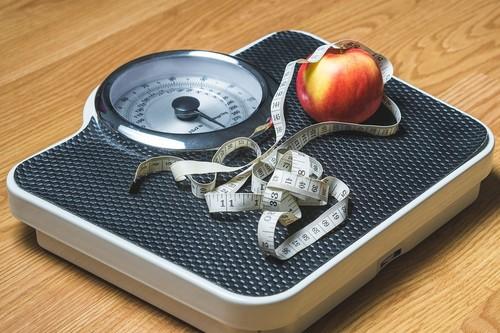Hábitos saludables que te ayudarán a perder peso
