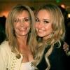 21_Hayden-Panettiere-y-su-madre-Leslie.jpg