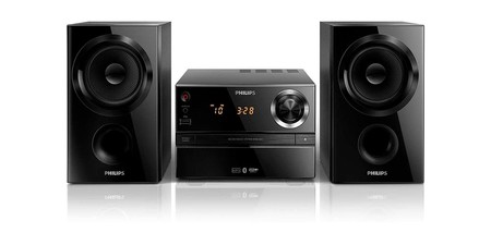 Philips Btm1360 12