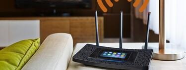 Cómo mejorar la velocidad de tu WiFi configurando adecuadamente el ancho de banda del canal