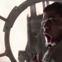 'Star Wars: El Despertar de la Fuerza' es la película más taquillera de la historia en EE.UU. (ACTUALIZADO)