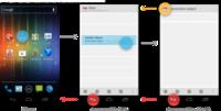 La confusión del botón atrás en Android