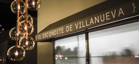 El Econdite De Villanueva 30