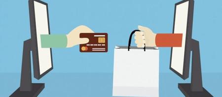SAT piensa regular comercio electrónico para detener el contrabando de mercancías