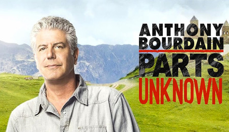 Anthony Bourdain 3