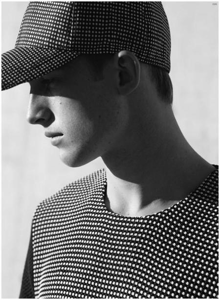 Cos Spring Summer 2015 Menswear Campaign 004 800x1090