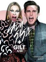 Lady Gaga y Gilt Group colaboran para acercanos a Thierry Mugler a nuestro armario