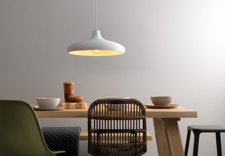 Philips 3d Printed Pendant Luminaire 2 Credit Signify