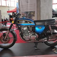Foto 133 de 158 de la galería motomadrid-2019-1 en Motorpasion Moto