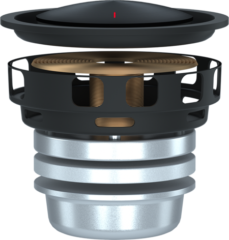 Huawei Sound X Bass Speaker