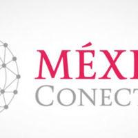 Gobierno Federal recorta drásticamente el presupuesto a México Conectado