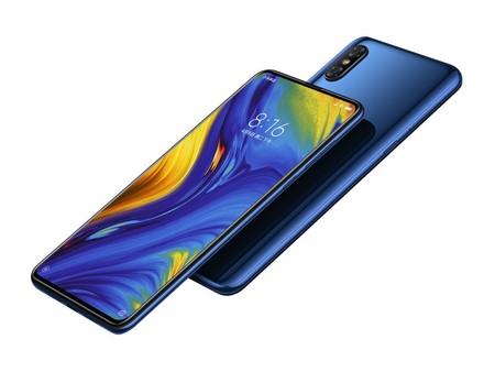 Xiaomimimix3 1024x768