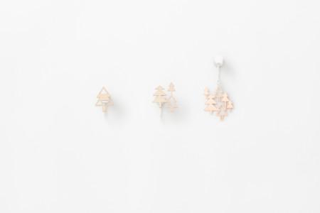 Small Stories09 Akihiro Yoshida