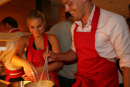 cocinando1