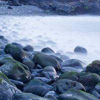 Hay un lugar en la Tierra donde hay tanta agua como en todos los océanos