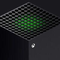 Xbox Series X desprenderá una cantidad de calor similar a la de Xbox One X, según Aaron Greenberg