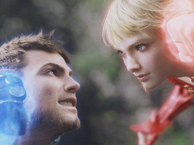 La nueva expansión de Final Fantasy XIV será Stormblood y llegará en verano de 2017