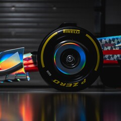 Foto 11 de 18 de la galería formula-1-2022 en Motorpasión México