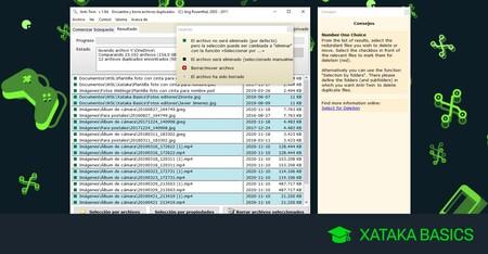 Archivos duplicados: cómo detectarlos y eliminarlos en Windows 10