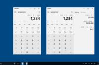 La calculadora de Windows es el proyecto más popular de todo GitHub desde que Microsoft liberó su código