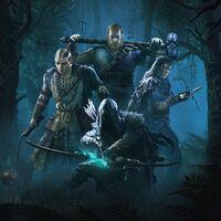 Hood: Outlaws & Legends nos muestra cómo transcurrirán las partidas y los robos de tesoros en un nuevo tráiler con gameplay