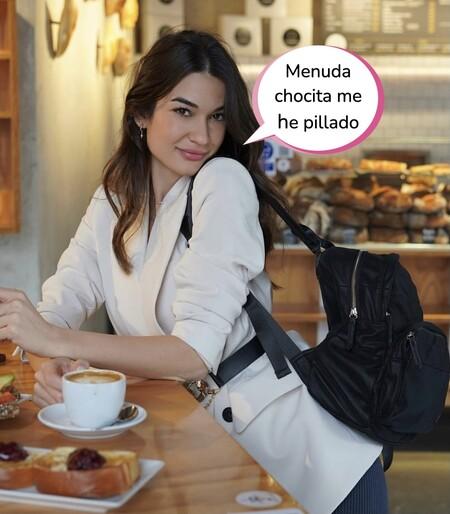 La nueva vida de Estela Grande, ex de Diego Matamoros: se muda a este ático de lujo con su novio futbolista