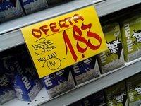 Aclaraciones sobre la amnistía fiscal, defraudar puede salir más barato todavía