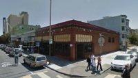 La historia se repite: Apple pierde el prototipo de un futuro iPhone en un bar de San Francisco