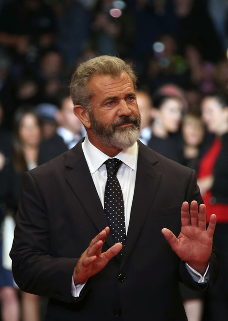 20161025 Mel Gibson 03