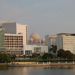 Foto 41 de 95 de la galería visitando-malasia-3o-y-4o-dia en Diario del Viajero
