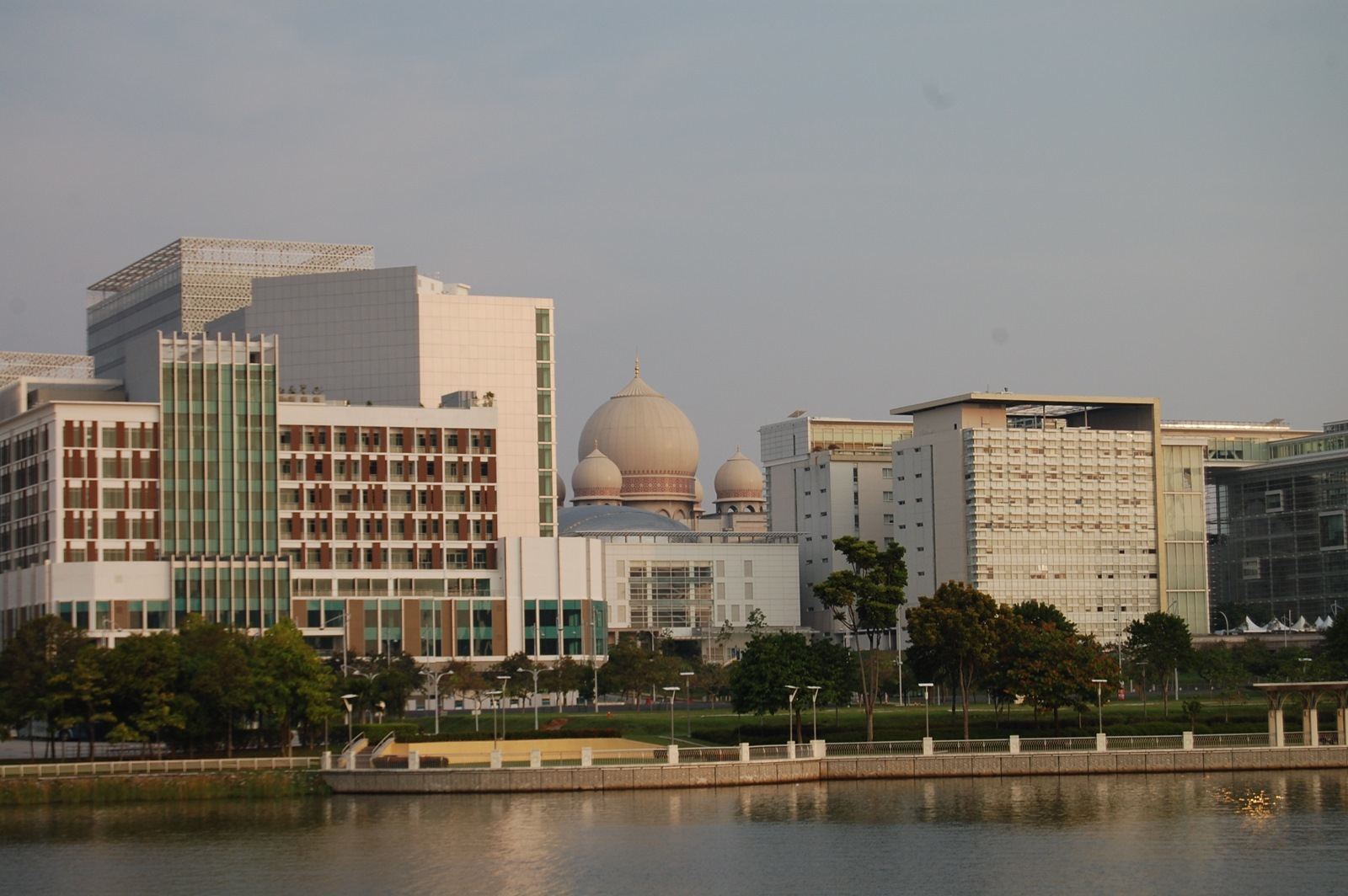 Foto de Visitando Malasia, 3º y 4º día (41/95)