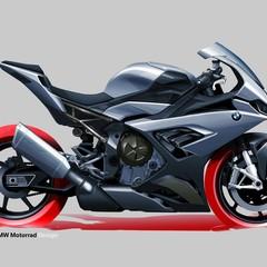 Foto 2 de 64 de la galería bmw-s-1000-rr-2019 en Motorpasion Moto