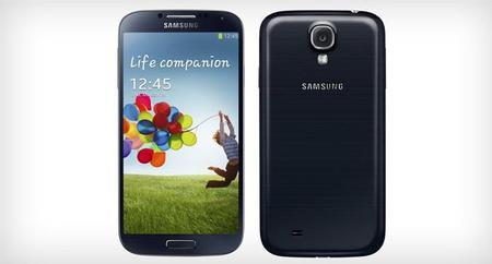 Rumor: El lector de huellas digitales del Galaxy S5 se encontrará en la parte posterior del equipo
