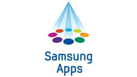 Samsung Apps mejora su interfaz e incorpora alquiler de aplicaciones