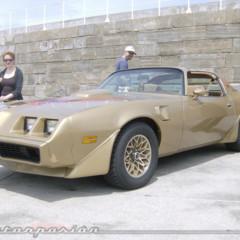 Foto 75 de 100 de la galería american-cars-gijon-2009 en Motorpasión