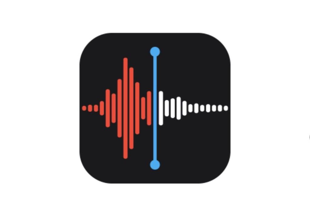Cómo usar Notas de voz en nuestro iPhone, iPad o Apple Watch