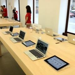 Foto 58 de 90 de la galería apple-store-calle-colon-valencia en Applesfera