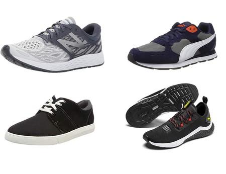 ofertas zapatillas nb