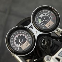 Foto 25 de 37 de la galería triumph-speed-twin-2019 en Motorpasion Moto