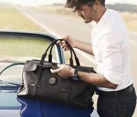 Mowa, el maletín más vintage de Louis Vuitton