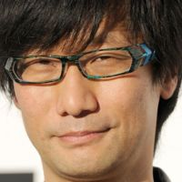 Hideo Kojima no usará motor propio para su próximo juego