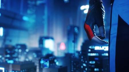 Mirror's Edge Catalyst nos muestra su tráiler de lanzamiento a un par de semanas de su salida