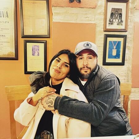 La imagen del terror para Isabel Pantoja: así ha sido el reencuentro entre Isa Pantoja y Kiko Rivera