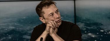 """Elon Musk tendrá su propia ciudad en Texas: """"Starbase"""" reunirá SpaceX, Tesla y Starlink cerca del Golfo de México"""