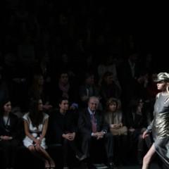Foto 25 de 71 de la galería jesus-del-pozo-en-la-cibeles-fashion-week-otono-invierno-20112012 en Trendencias