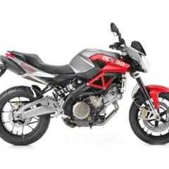 Foto 8 de 10 de la galería aprilia-shiver-750-2010-detalles-esteticos-para-aumentar-sus-ventas en Motorpasion Moto