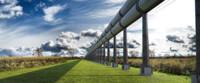 Hyperloop, el nuevo proyecto de transporte rápido de Elon Musk