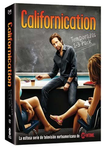 californicationdvd