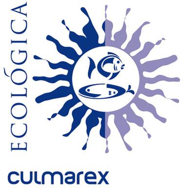 Ecológica Culmárex, conservas ecológicas de pescado